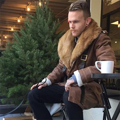 4 custom leather fur coat 1495299163149 1530103010553
