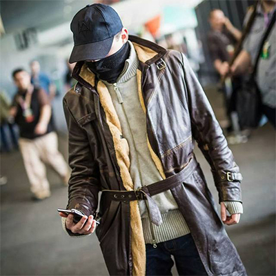 5  custom leather coat 1495298371520 1530103377081