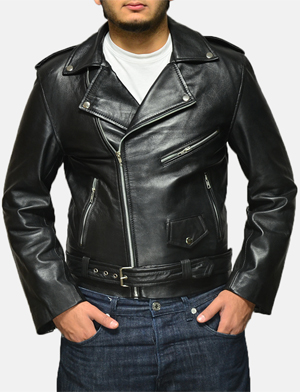 Allaric%20alley%20leather%20biker%20jacket 1508517944753