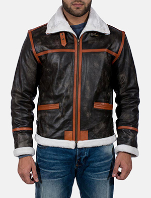 Alpine%20brown%20fur%20leather%20jacket%20for%20men 1491386290888