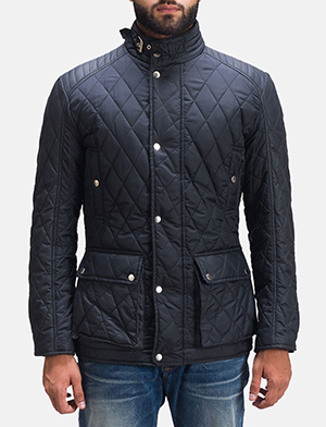 Barry%20quilted%20windbreaker%20jacket%20for%20men 1491386150083