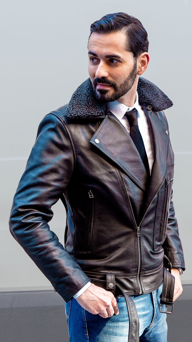 Black%20fur%20leather%20biker%20jacket 1523871819128