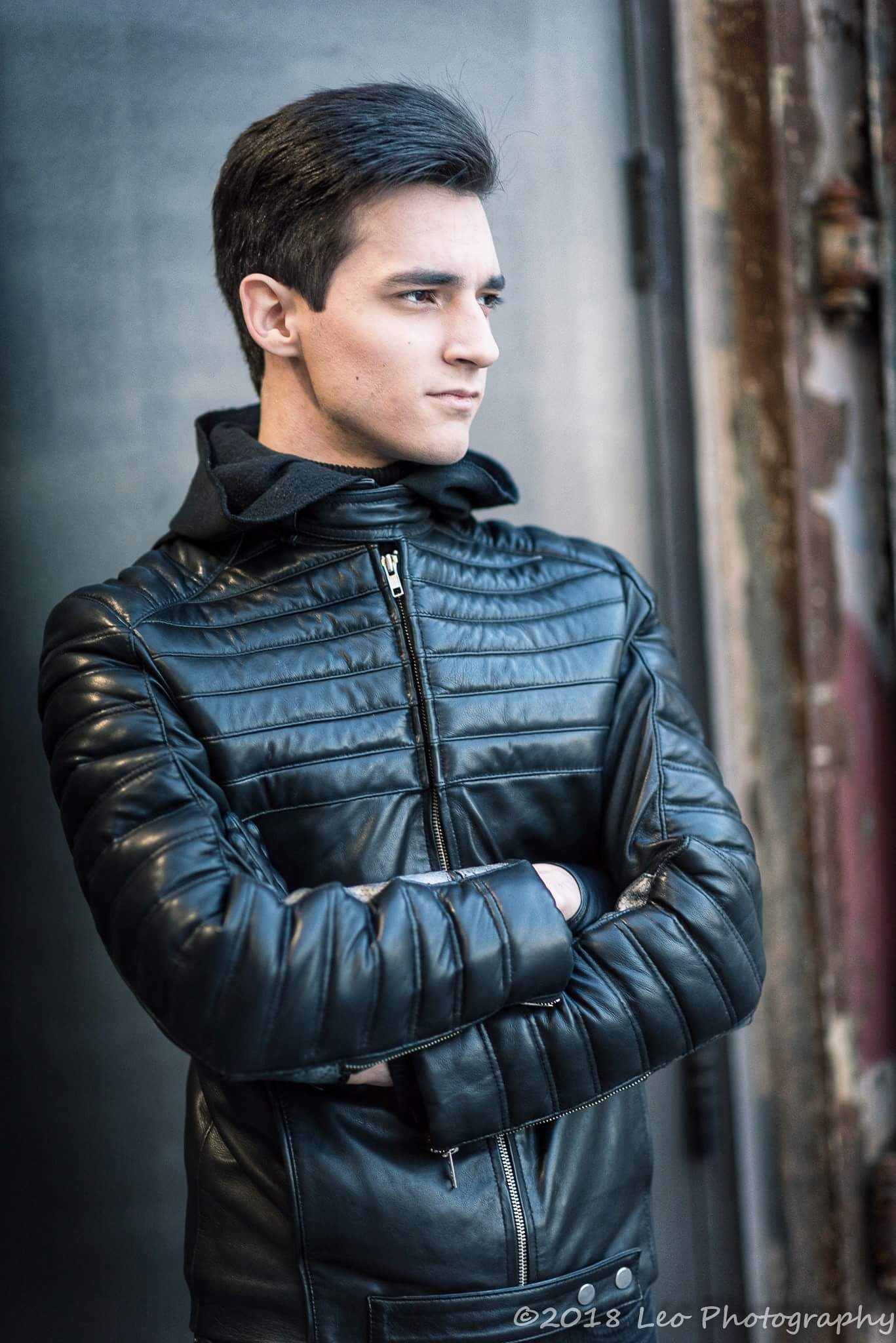 Black%20quilted%20leather%20jacket 1523871987144
