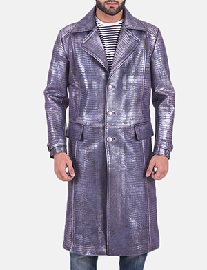 Crocodile%20purple%20leather%20coat%20for%20men 1493307972750