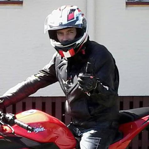 Custom%20biker%20jacket 1495298728119