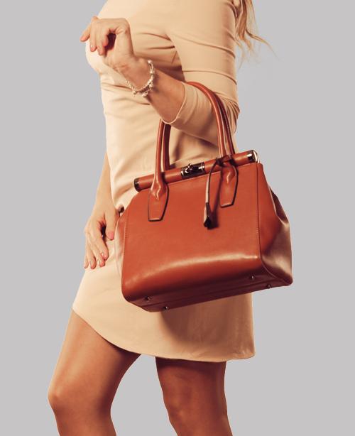 Custom Handbags