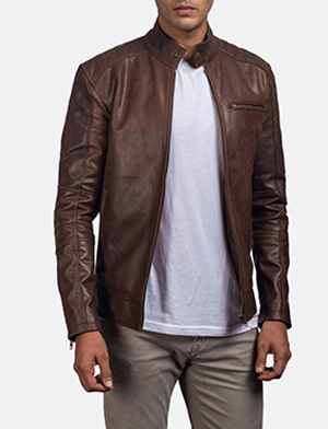 Dean%20brown%20leather%20biker%20jacket category 1531304291720