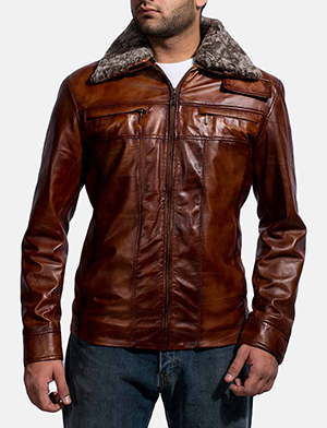 Evan%20hart%20fur%20brown%20leather%20jacket%20for%20men 1491385154322