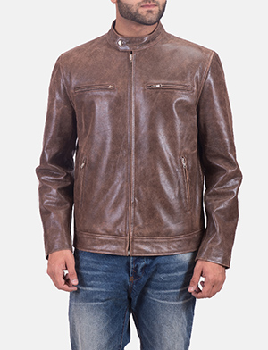 Latte%20brown%20laether%20jacket%20for%20men 1492179139259