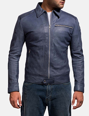 Lavendard%20blue%20leather%20biker%20jacket%20for%20men 1491324818701