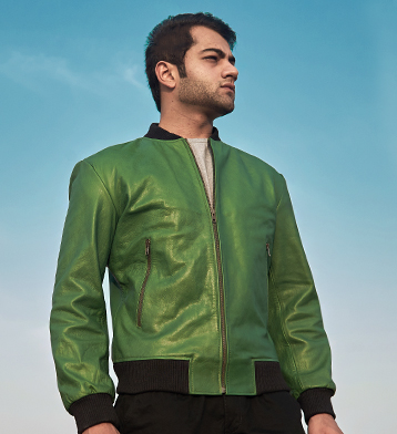 Mens%20bomber%20jackets 1499266292235