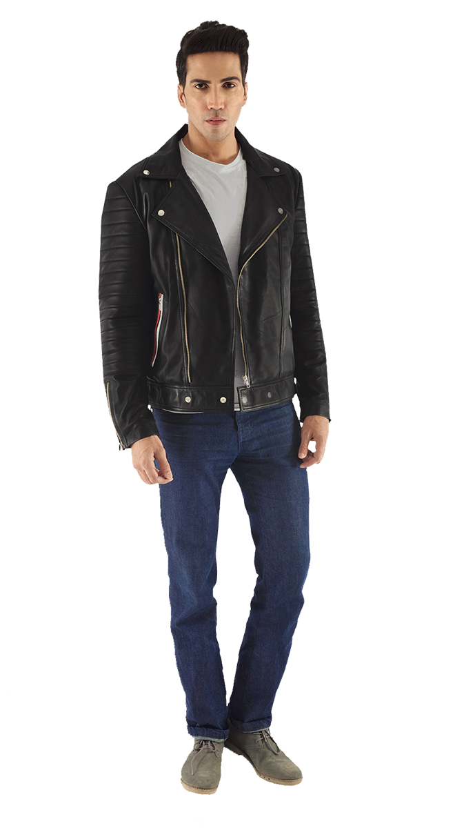 Mens%20leather%20jackets 1503145618362