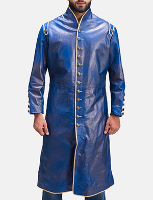 Percy%20blue%20leather%20coat%20for%20men 1491386594042