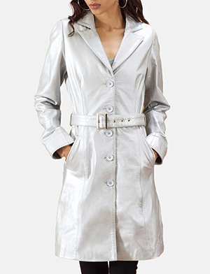 Silver trench coat zoomin 2 a 1491411849883