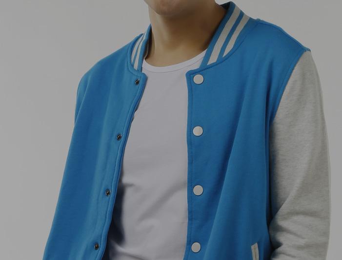 Varsity%20sweaters 1487682386976