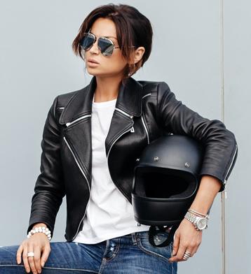 Biker jackets 1498331720530
